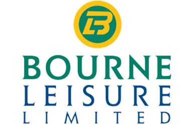 Bourne Leisure Wifi