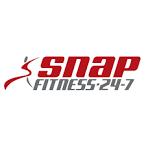 Snap Fitness PQQs