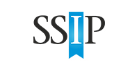 SSIP - Accredited Principal Designer