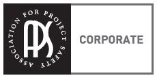 Safetyform - Corporate Member of APS
