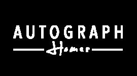 Autograph Homes