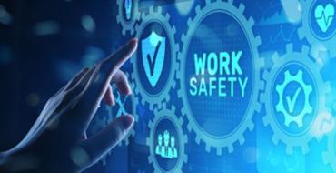 Safetyfom 2021 Brochure
